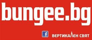 Bungee.bg