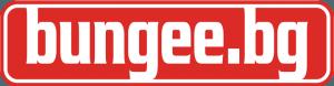 Bungee.bg – Бънджи скокове в Буново, Клисура, Проходна пещера и Аспарухов мост